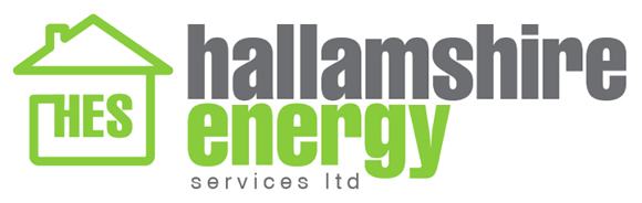 Hallamshire Logo