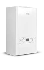 Ideal Boiler Installation Sheffield