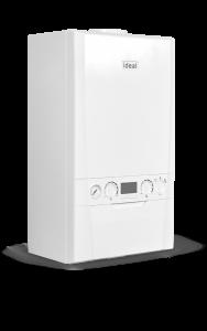 Ideal Boiler Installation Sheffield