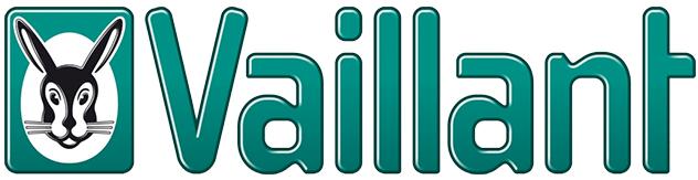 Vaillant Boiler Logo