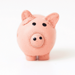 Save money on heating your home